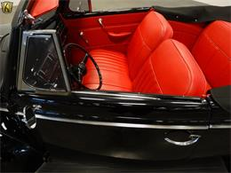 Picture of Classic 1940 Sedan Offered by Gateway Classic Cars - Nashville - KDR7
