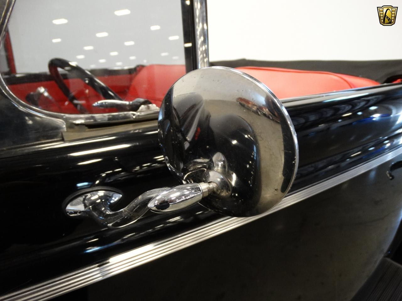Large Picture of '40 Sedan Offered by Gateway Classic Cars - Nashville - KDR7