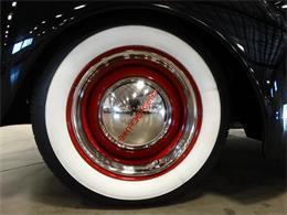 Picture of Classic '40 Sedan - KDR7