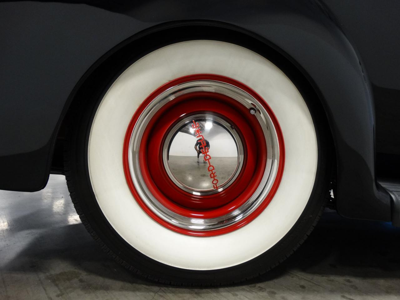 Large Picture of 1940 Ford Sedan - $58,000.00 Offered by Gateway Classic Cars - Nashville - KDR7