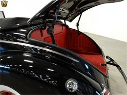 Picture of '40 Sedan located in La Vergne Tennessee Offered by Gateway Classic Cars - Nashville - KDR7