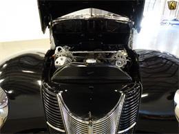 Picture of 1940 Sedan - $58,000.00 - KDR7
