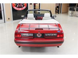 Picture of '88 Mustang - KKD8