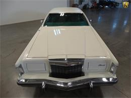 Picture of '78 Continental - KDRK