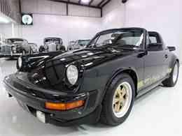Picture of 1975 Porsche 911 Carrera located in Missouri - $89,900.00 - KKFN