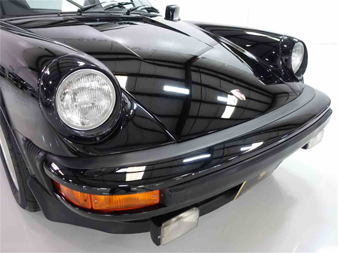 Large Picture of 1975 911 Carrera - $89,900.00 Offered by Daniel Schmitt & Co. - KKFN