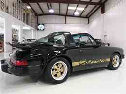 Picture of '75 911 Carrera located in Missouri Offered by Daniel Schmitt & Co. - KKFN