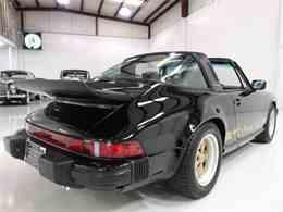 Picture of 1975 Porsche 911 Carrera Offered by Daniel Schmitt & Co. - KKFN