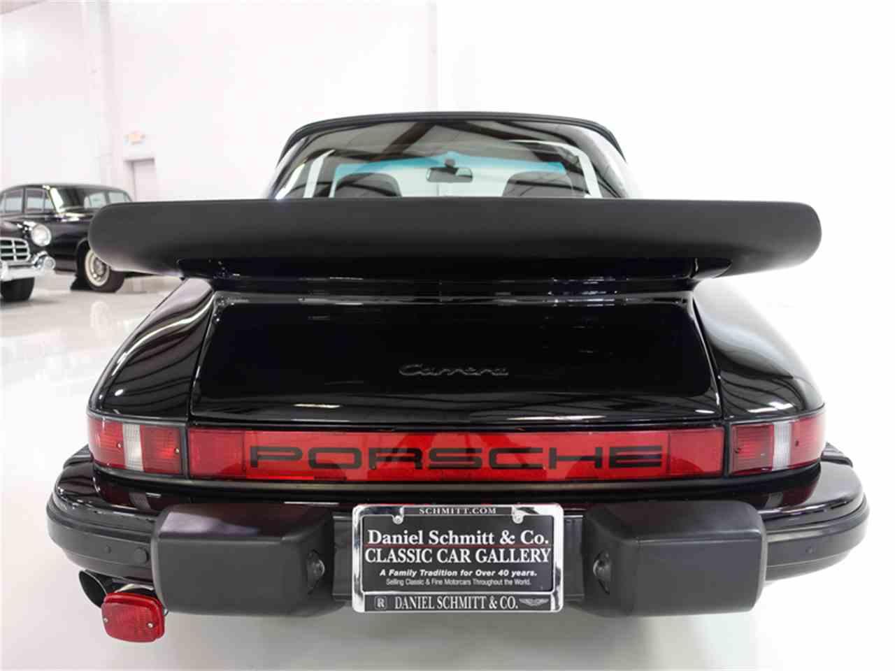 Large Picture of 1975 Porsche 911 Carrera - KKFN