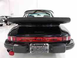 Picture of '75 911 Carrera located in Missouri - $89,900.00 - KKFN