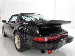Picture of '75 911 Carrera - KKFN