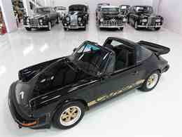 Picture of '75 911 Carrera - $89,900.00 - KKFN