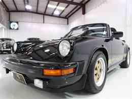 Picture of 1975 911 Carrera - $89,900.00 Offered by Daniel Schmitt & Co. - KKFN