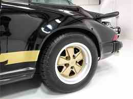 Picture of '75 Porsche 911 Carrera located in St. Louis Missouri - $89,900.00 Offered by Daniel Schmitt & Co. - KKFN