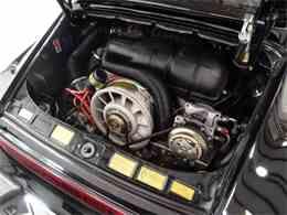 Picture of '75 911 Carrera - $89,900.00 Offered by Daniel Schmitt & Co. - KKFN