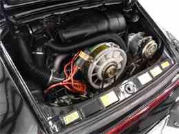 Picture of 1975 Porsche 911 Carrera - KKFN