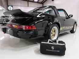 Picture of 1975 Porsche 911 Carrera - $89,900.00 - KKFN