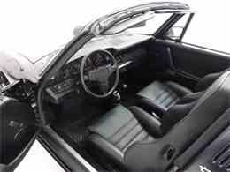 Picture of '75 Porsche 911 Carrera - $89,900.00 - KKFN