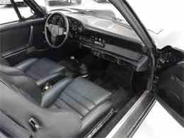 Picture of 1975 911 Carrera Offered by Daniel Schmitt & Co. - KKFN