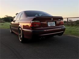 Picture of '00 M5 - KKFX