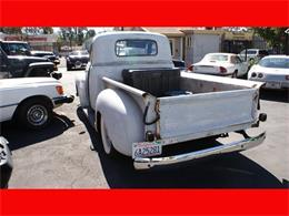 Picture of '49 Pickup - KKI6