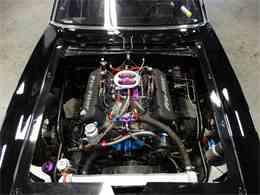 Picture of '68 Camaro - KDRV