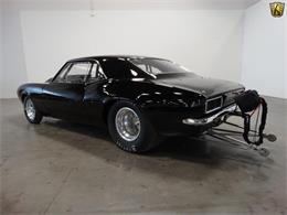 Picture of '68 Camaro - KDRV