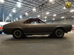 Picture of '69 AMX - KDRY