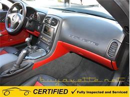 Picture of '13 Corvette - KKJX