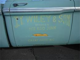 Picture of Classic '65 Ford 1/2 Ton Pickup - $8,995.00 - KKK7