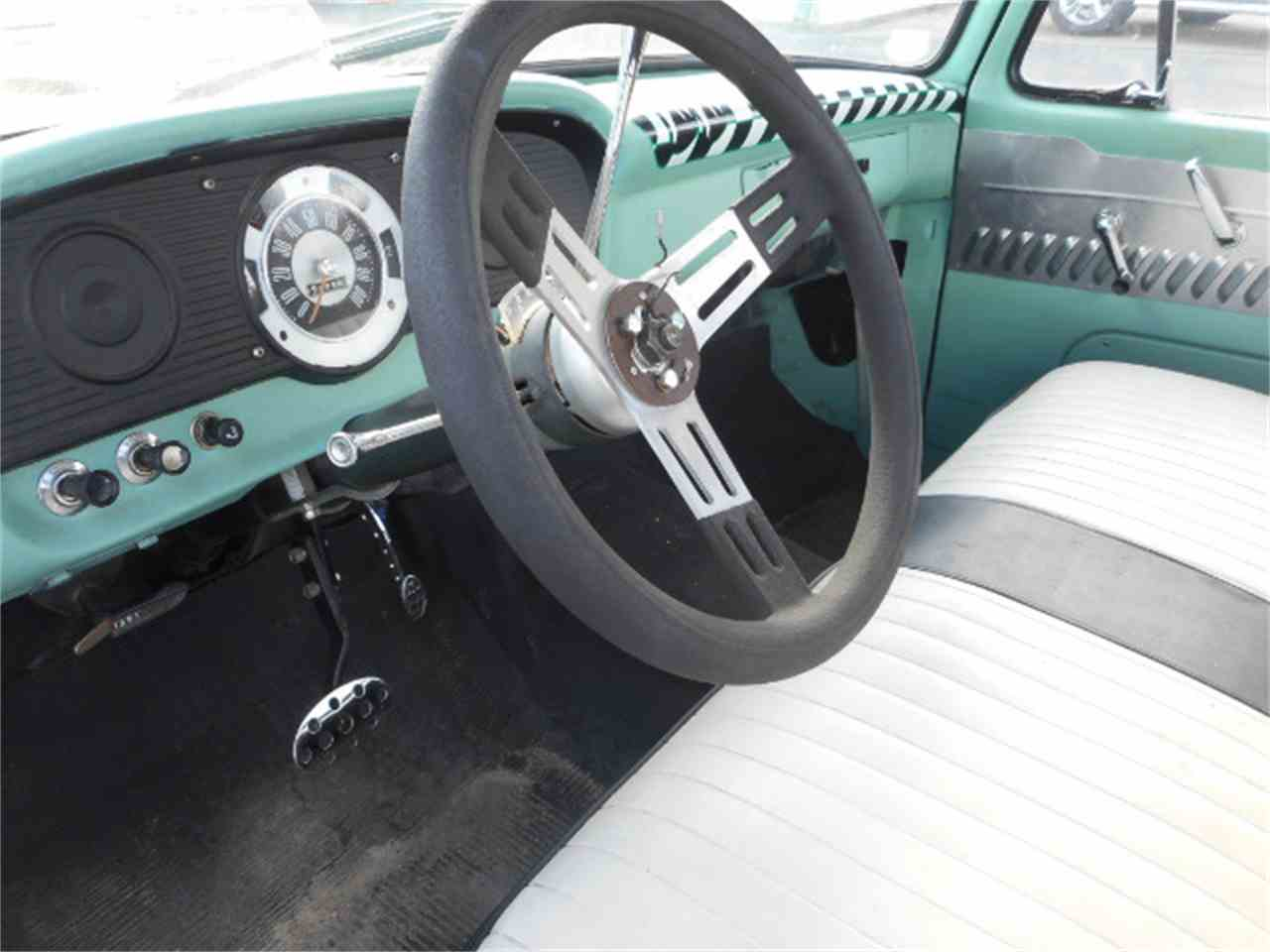 Large Picture of Classic '65 1/2 Ton Pickup - $8,995.00 - KKK7