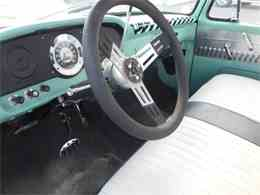 Picture of Classic 1965 Ford 1/2 Ton Pickup - KKK7