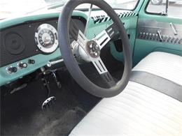 Picture of Classic '65 Ford 1/2 Ton Pickup located in Greenville North Carolina - $8,995.00 Offered by Classic Connections - KKK7