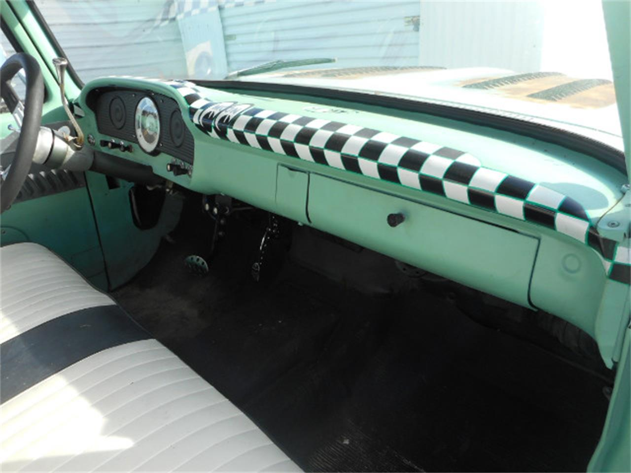 Large Picture of '65 Ford 1/2 Ton Pickup located in North Carolina - KKK7