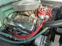 Picture of 1965 Ford 1/2 Ton Pickup - $8,995.00 Offered by Classic Connections - KKK7