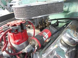 Picture of Classic '65 Ford 1/2 Ton Pickup located in Greenville North Carolina Offered by Classic Connections - KKK7