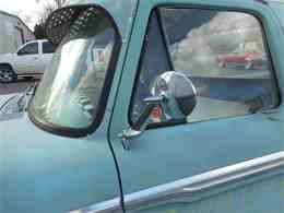 Picture of Classic '65 1/2 Ton Pickup Offered by Classic Connections - KKK7