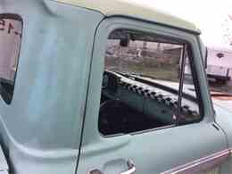 Picture of 1965 Ford 1/2 Ton Pickup located in Greenville North Carolina - $8,995.00 - KKK7