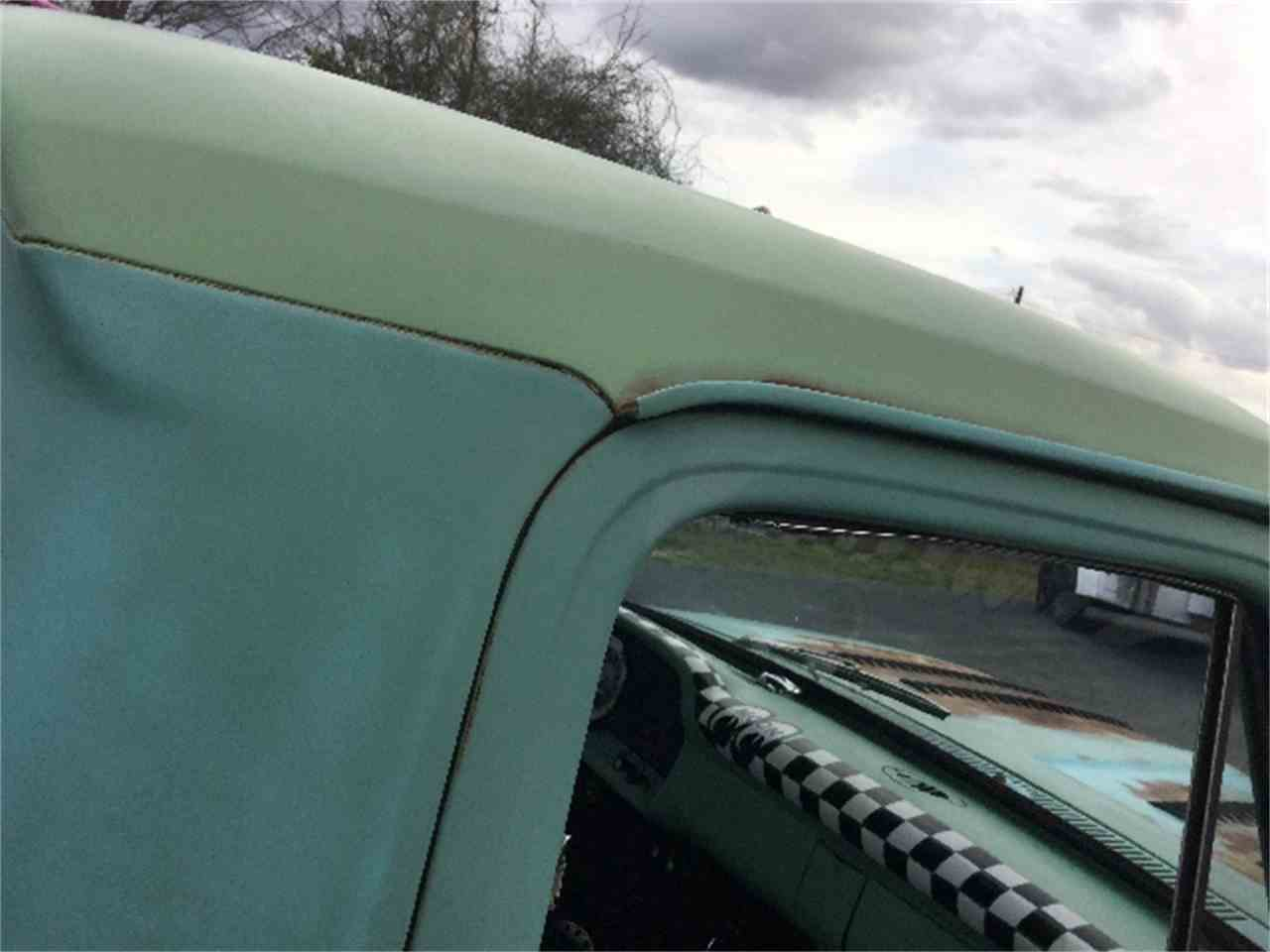 Large Picture of '65 Ford 1/2 Ton Pickup located in North Carolina - $8,995.00 - KKK7