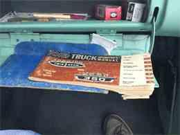 Picture of Classic 1965 1/2 Ton Pickup - $8,995.00 - KKK7