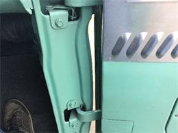 Picture of 1965 1/2 Ton Pickup located in North Carolina Offered by Classic Connections - KKK7
