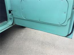 Picture of Classic '65 1/2 Ton Pickup - $8,995.00 - KKK7