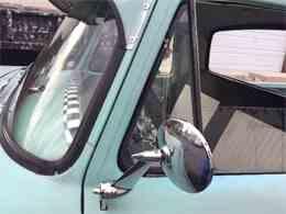 Picture of Classic 1965 1/2 Ton Pickup - KKK7