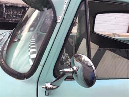 Picture of Classic 1965 1/2 Ton Pickup - $8,995.00 Offered by Classic Connections - KKK7