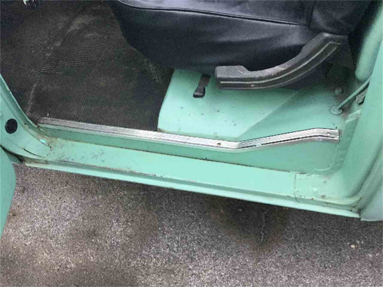 Large Picture of Classic 1965 Ford 1/2 Ton Pickup located in North Carolina - $8,995.00 Offered by Classic Connections - KKK7
