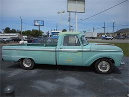 Picture of Classic 1965 Ford 1/2 Ton Pickup - $8,995.00 Offered by Classic Connections - KKK7