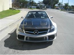 Picture of 2005 SL-Class located in Brea California - $49,995.00 Offered by Highline Motorsports - KKKQ