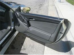 Picture of 2005 SL-Class - KKKQ