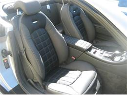Picture of '05 Mercedes-Benz SL-Class located in Brea California Offered by Highline Motorsports - KKKQ