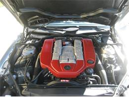 Picture of 2005 Mercedes-Benz SL-Class located in Brea California - $49,995.00 - KKKQ